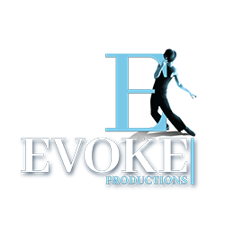 EVOKE Productions